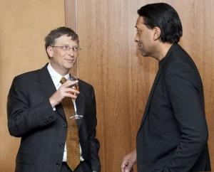 Bill-Gates-Cherno-Jobatey_01_d1f742ee55