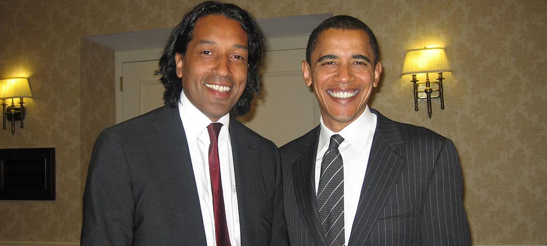 Barack-Obama-Cherno-Jobatey-3