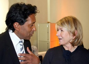 us-tv-icon-martha-stewart-german-morning-news-anchor-cherno-jobatey_03