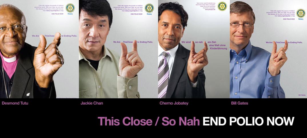 Bishop-Tutu-Jackie-Chan-Cherno-Jobatey-Bill-Gates-Rotary-Kampagne-10