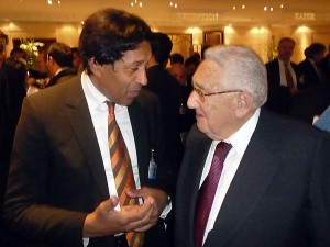 Henry-Kissinger-Cherno-Jobatey_01