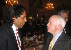 john-mccain-cherno-jobatey-munich-conference-on-security-policy-2007_10_858ad28439