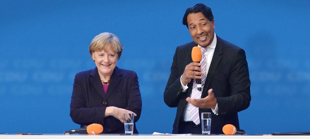 Angela-Merkel-Cherno-Jobatey
